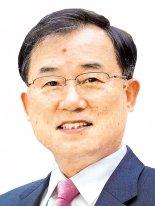 [fn논단] '경제방역'과 한국판 뉴딜정책