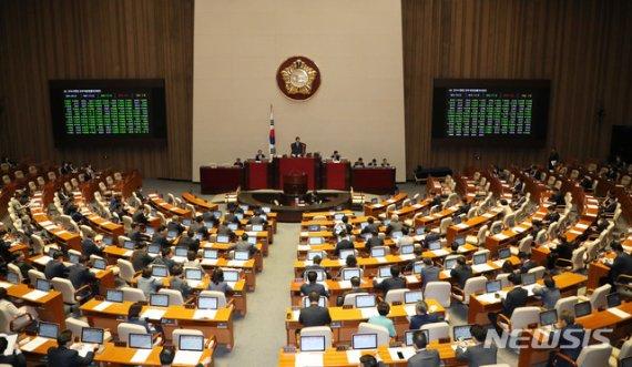 21년 만에 공인인증서 폐지…전자서명 시장경쟁 촉진