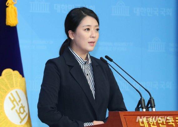 """""""송파 헬리오시티 종부세 77억, 2년뒤 436억 된다"""""""