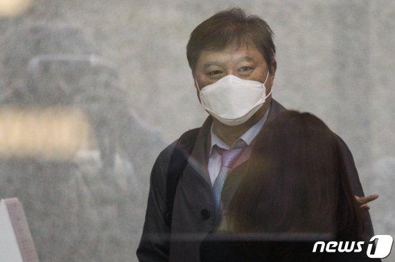박근혜정부, 세월호 특조위 방해 위해 기고문 요청 정황