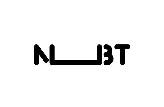 NBT, 버즈빌 상대 '모바일 잠금화면' 특허 소송 대법원 최종 승소