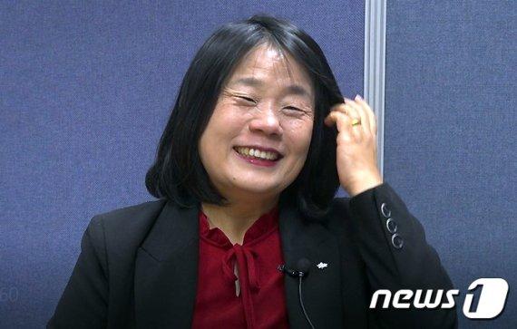 """日언론 """"윤미향 옹호하는 한국 좌파, 북한과 똑같아"""""""