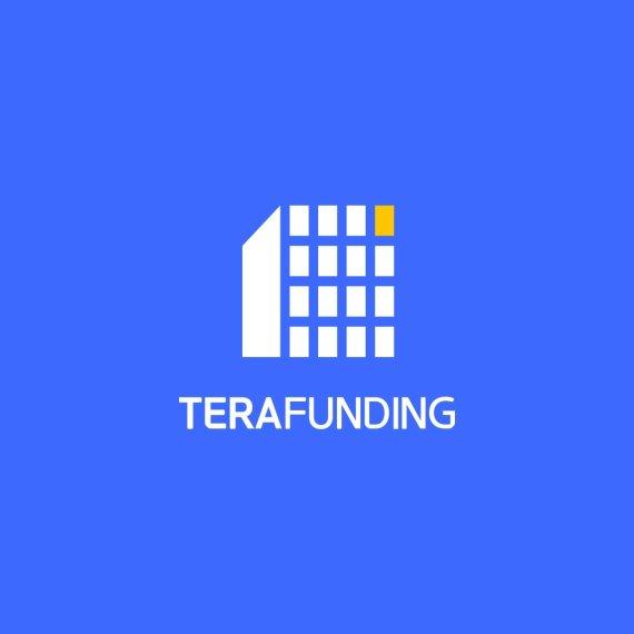 테라펀딩, 기술혁신형 기업 인증 '이노비즈' 획득