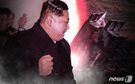[6·25 70년] 끊임없는 북핵 도전사…한반도 총성 없는 '전쟁 중'