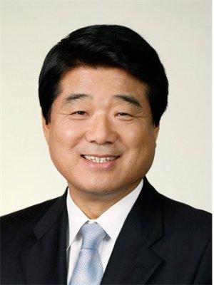 서울대 4·19 민주혁명 60주년 기념 포럼 성료