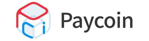 다날 페이코인(PCI), 업비트 비트코인 마켓 상장