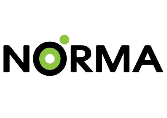 노르마, KISA IoT 보안 인증 컨설팅 서비스 시작
