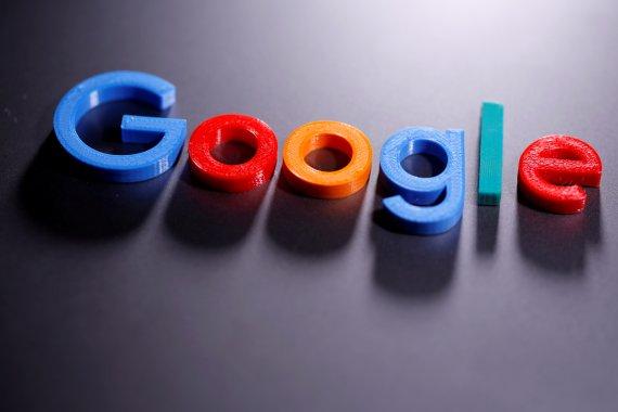 구글의 보복? 중국 말고 인도에 100억달러 투자