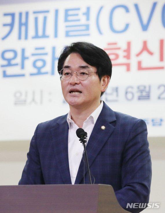 """""""수사심의위 이재용 불기소 황당. 윤석열은.."""""""