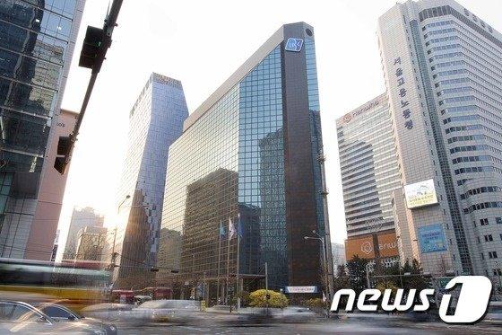 """중소기업 82% """"코로나19 이후 경영상태 나빠졌다"""""""
