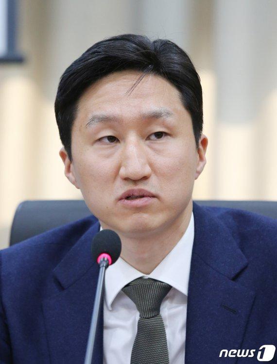 정몽준 장남 정기선 현대重 부사장 결혼...정의선 등 참석