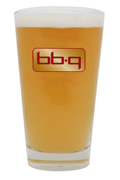 BBQ, 업계 최초 자체 수제맥주 브랜드 선보인다
