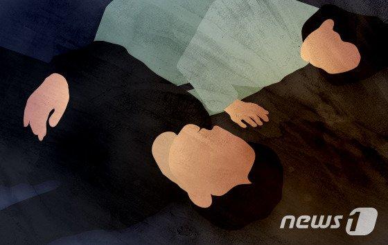 인천 호텔서 20대男·10대女 숨진 채 발견…극단적 선택 추정