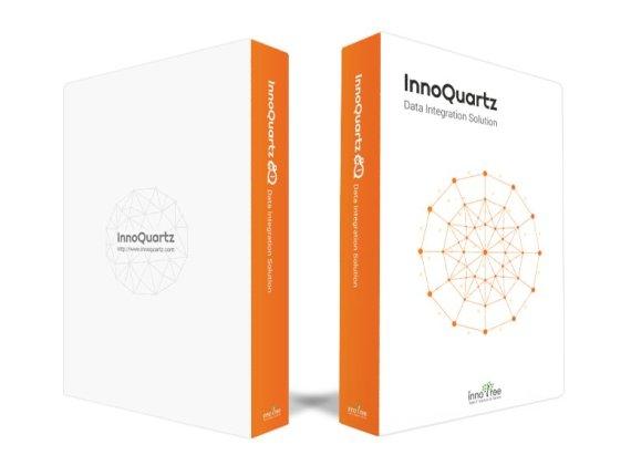 이노트리, 기획재정부에 데이터통합솔루션 이노쿼츠 공급