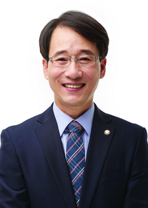 이원욱 의원, 아동학대치사 '최고 사형' 법안 발의