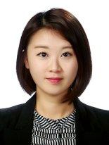 [기자수첩] 당국-금융사, 금융범죄 대처 힘 모을때
