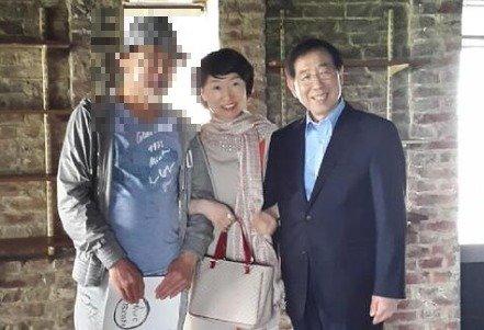 """진혜원 """"검찰, 민주주의자들 손발·혀 묶어버린다"""""""