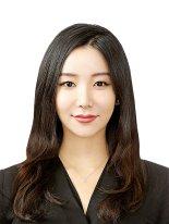[기자수첩] 中의 개식용 금지… 한국도 변화할 때