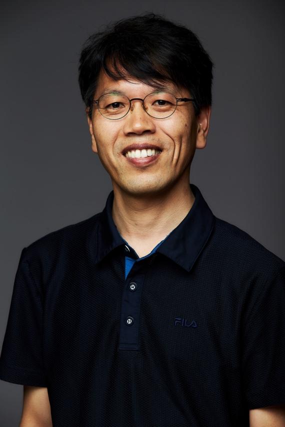 아마존웹서비스, 韓 데이터센터 인프라 확보..전 세계 3번째