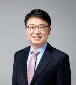 [fn논단] 부동산 뉴스에 묻힌 '국가재정 논쟁'