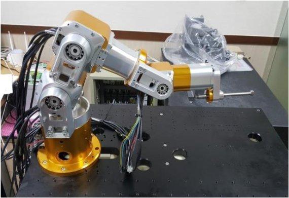 디오, 세계최초 '치아 프렙 자동화 로봇시스템' 시대 열었다