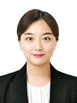 [기자수첩] 오너의 책임경영