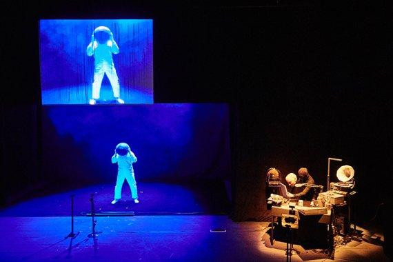 의정부음악극축제 8월7일 개막…10일간 45개작품