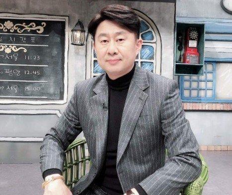 """김구라 또 저격한 남희석…홍석천 """"나는 南에게 찍혀 개그계 떠났다"""""""