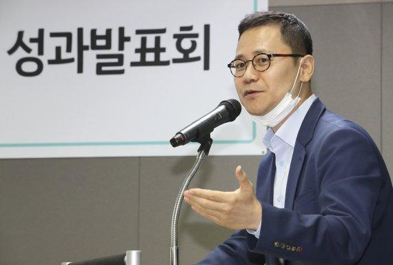 KT, 코로나19 확산 예측 얼라이언스 운영 성과 공유