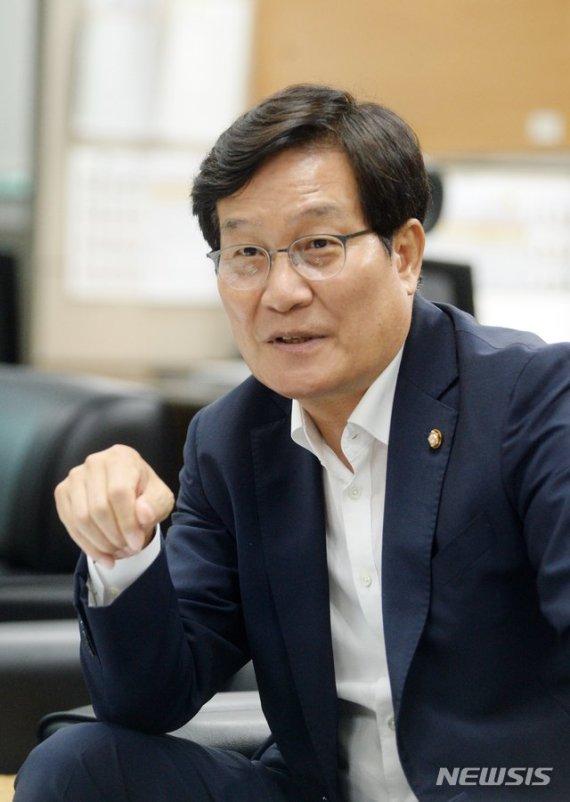 """[토요줌인] """"윤석열 측근·가족 사건 수사 국민적 의혹 높아"""""""