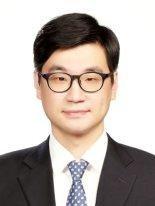 [기자수첩]秋인사에 두려운 檢..특임·특검이 '답'