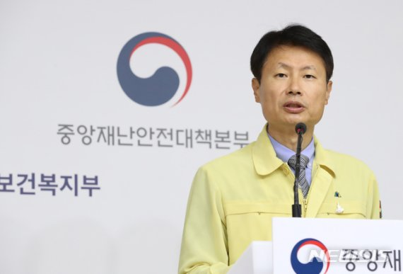 """김강립 '14일 파업' 의협에 """"의료인력 확충 늦추기 어렵다"""""""
