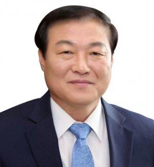 靑, 소통수석 정만호·사회수석 윤창렬 내정… 노영민은 유임 가닥
