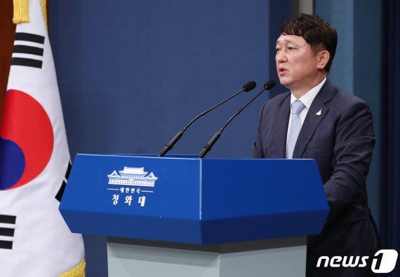 """여유 찾은 통합당…文대통령 회동 제안에 일단 """"못갑니다""""(종합)"""