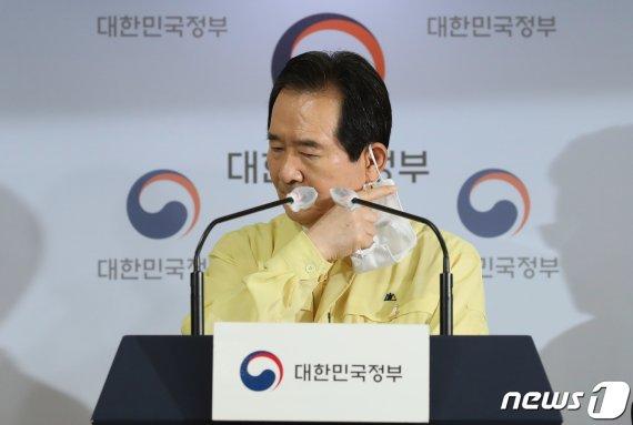 """국회 """"9급 공채 필기시험 22일 예정대로 시행"""""""