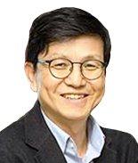 [fn논단] 한국 기업이 강한 이유, K-이노베이션