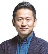 [fn논단] 시가총액 220조 중국판 배달의민족