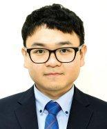 [기자수첩] 민주당, 새 비전으로 文 넘어야