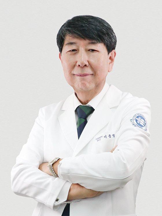 수원 윌스기념병원 이중명 센터장, 대학고관절학회 학술대회 '특별 강연'