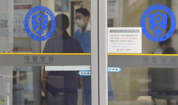 잇따르는 의료사고 조작 의혹··· 수술실CCTV 법안 탄력받나