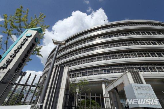 산업부, 1600억 'R&D 기술혁신펀드' 기업 공모