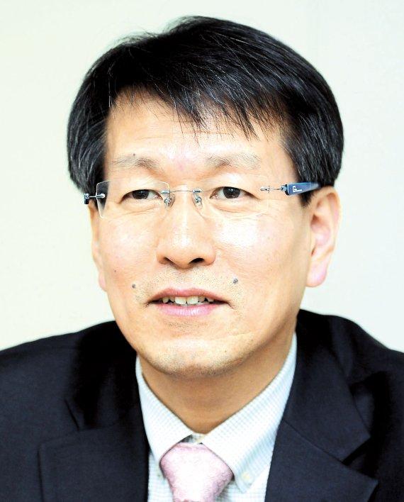 [구본영 칼럼] 외부지원 거부한 김정은의 노림수