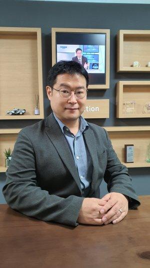 """""""휴대용 초음파기 이어 의료데이터 라벨링으로 사업 확대"""" [예비상장사 CEO 인터뷰]"""
