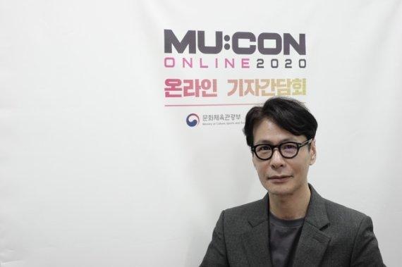 """""""BTS 빌보드 1위 경이로우나 음악산업 절박한 상황"""""""