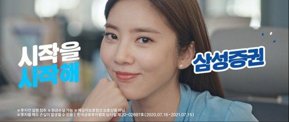 리얼 예능 출연진들 광고 모델로 '맹활약'