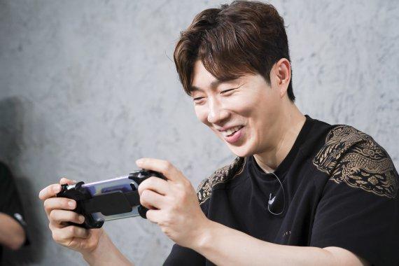 SKT, MS 손잡고 클라우드 게임 출사표