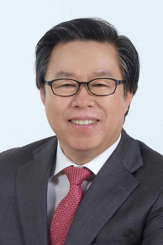 삼육대 정종화 교수, 보건복지부장관 공로상 수상