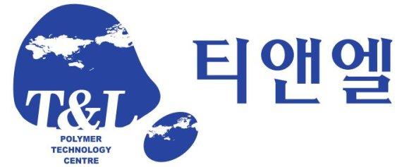 티앤엘, 코스닥 상장 절차 돌입..증권신고서 제출