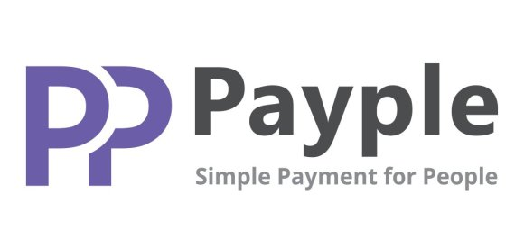[fn마켓워치]온라인결제 스타트업 '페이플' 10억 투자 유치