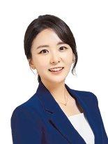 [기자수첩] 김정은 말 한마디에 말 바꾼 與